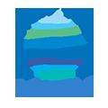 tsotras_signature_logo_new_120
